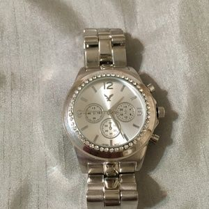 American Eagle Outfitters Women's Watch